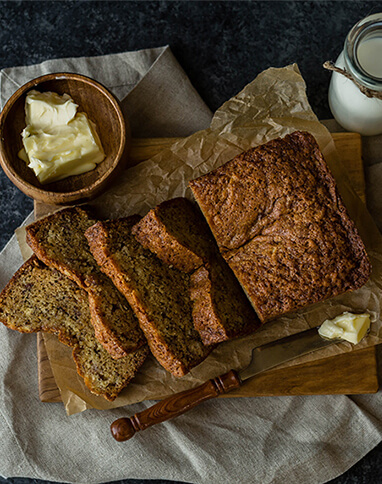 Tea-Loaf-Recipe-Listing