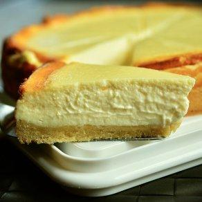 cheese cake  m
